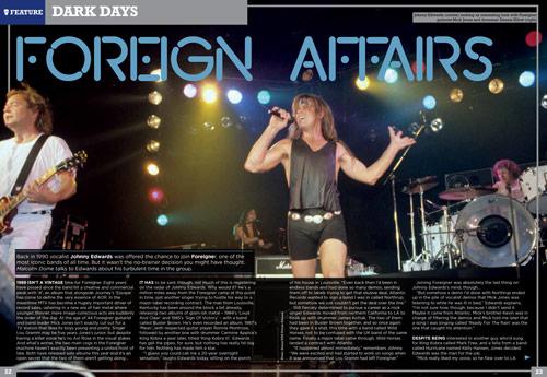 article.article_img_slug