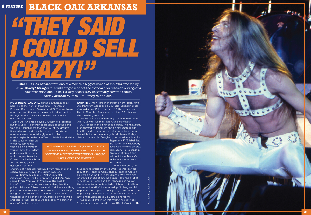black-oak-arkansas