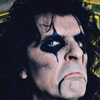 ALICE COOPER – In-depth intterview with the king of Shock 'n' Roll