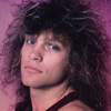 BON JOVI – 18 glorious pages onn the New Jersey phenomenon