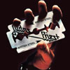 JUDAS PRIEST – Reappraising 1980'ss 'British Steel' album