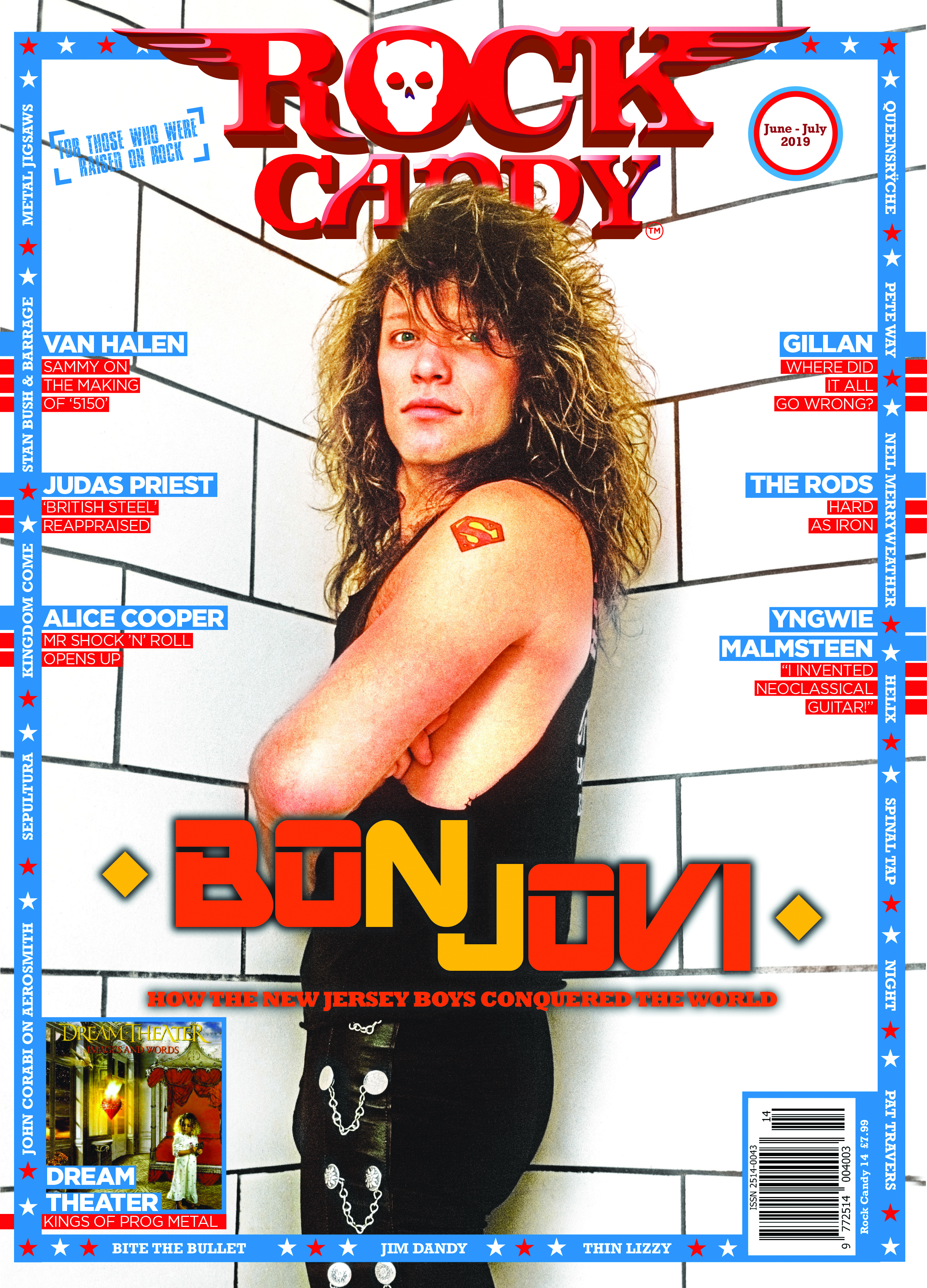 RC14 FINAL COVER.jpg