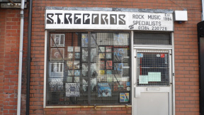 S.T.-Records-165-Wolverhampton-Street-Dudley-1024x576.jpg